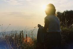 Sun:  A Poem