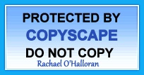 Do Not Copy, Thank you