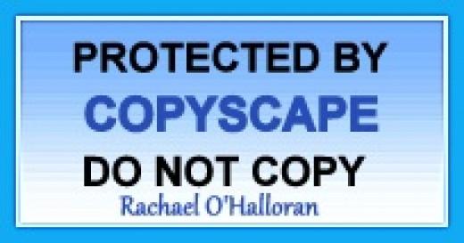 Do Not Copy, Thank you