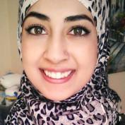 Farah™ profile image