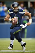 Why is Russell Wilson Good?