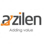 AzilenTech profile image
