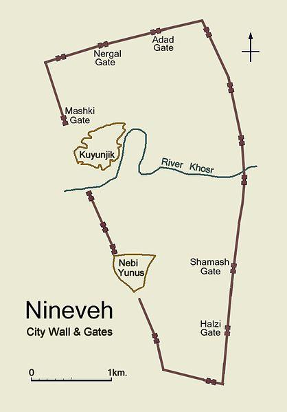 418px-Nineveh_m...