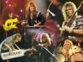 Europe (Swedish Band)