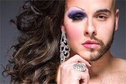 Transsexual/Transgender; The Inside and Out