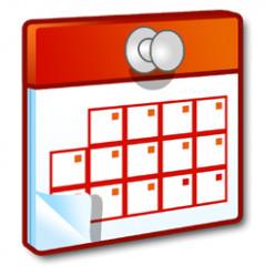 Easy Summer Camp Program Lesson Plan Guide