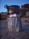 What's the Best Portable / Backpacking Camp Stove? 4 Picks & Reviews
