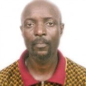 dudumodu profile image