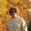Lindsay Dierolf profile image