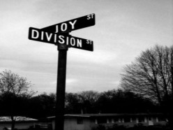 The Church System Promotes the Doctrine of Division
