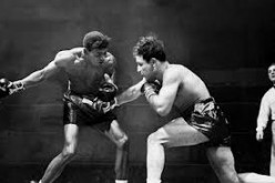 25 Reasons Sugar Ray Robinson is The Best Boxer of All Time