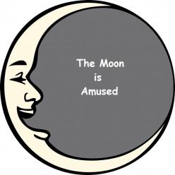Old Moon Origin Theories Proven Best