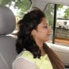 SaeeBwk profile image