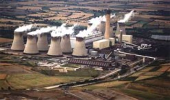Serious Alzheimer's infection agent caused by burning BSE tallow in power stations.