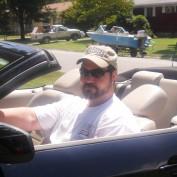 Dave Diamond profile image