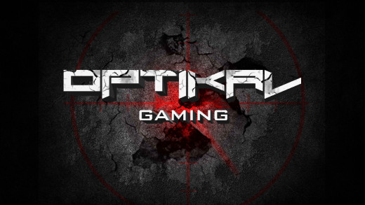 Optikal Gaming