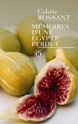 C'est publiée en français pour eux qui aiment voyager en France (ou bien, en français).