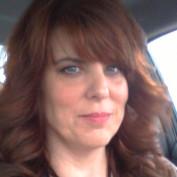 Lisa Benson profile image