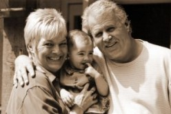 Benefits of Grandparent Visitation: Family Relationships During and After Divorce