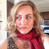 Kat Kalkofen profile image