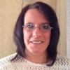 laurasnider profile image