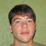 kt3486 profile image