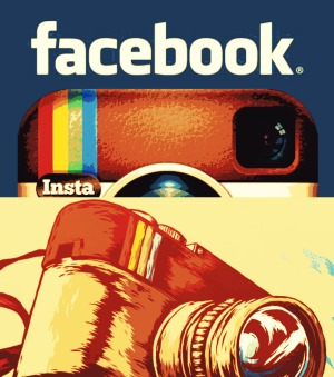 Instagram Acquisition by Facebook