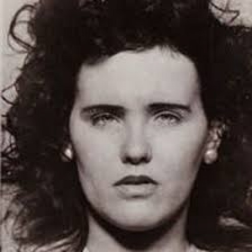 Elizabeth Short AKA The Black Dahlia is one of the most gruesome Unsolved murders in Hollywood history.