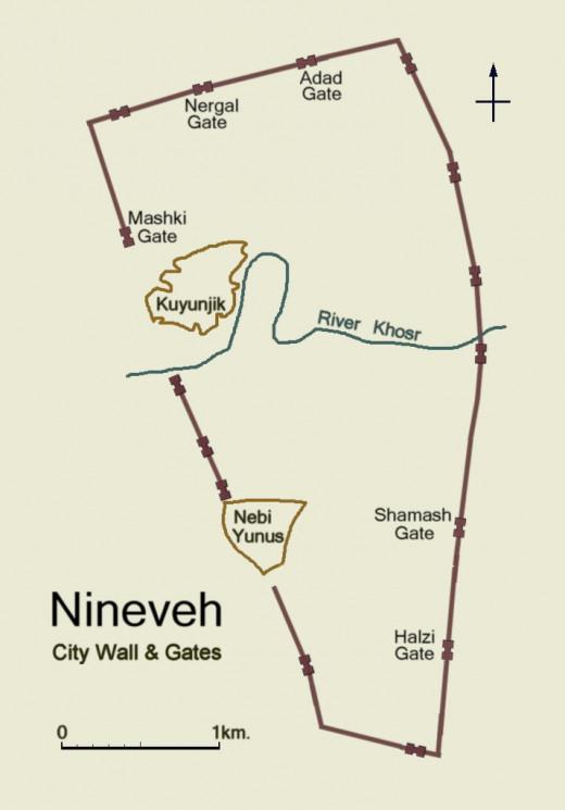 Nineveh_map_cit...