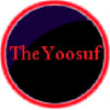 TheYoosuf profile image
