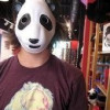 Billy Dugan profile image