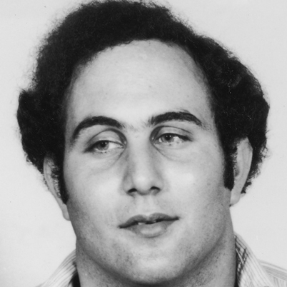 David Richard Berkowitz, known as Son of Sam as well the .44 Caliber Killer, was convicted of a series of attacks that left six victims dead and seven others wounded. He claimed he was commanded to kill by a demon that possessed his neighbor's dog.