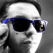 iamJstyle profile image
