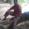 roshanrajuraj profile image