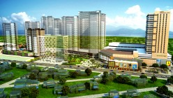 Guide to Real Estate Investment in the Philippines