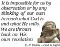 Big Questions of Life: Has God Spoken?