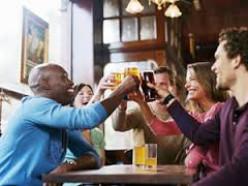 Is it Okay for Single Men to  befriend Married Women?