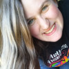 arwenmoxy profile image