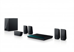 Cheap And Best Wireless Home Theater System