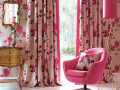 Flower Power – Home Decorating Ideas with Floral Patterns