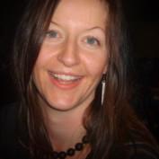 HealthyAntiAging profile image