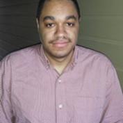 Eric Farmer profile image