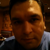 thesalesguy profile image