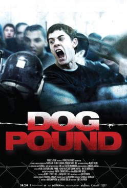 Netflix Instant Movie Reviews – Dog Pound