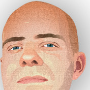 hairytales profile image