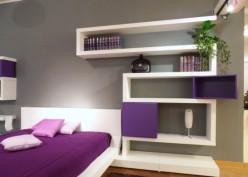 How To: De-clutter A Bedroom