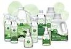 Using Green Products