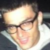 JesseH profile image
