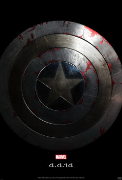 Captain America: The Winter Soldier - Exciting, Complex, and a Dramatic Shake-Up