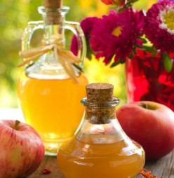 Top 10 Uses of Apple Cider Vinegar